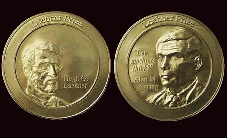 Nagroda Loebnera