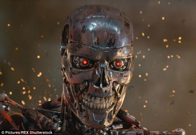 Sztuczna inteligencja i zagrożenia