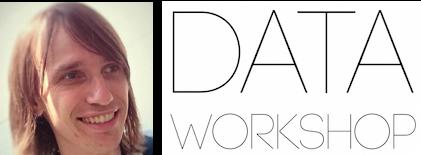 Data Workshop