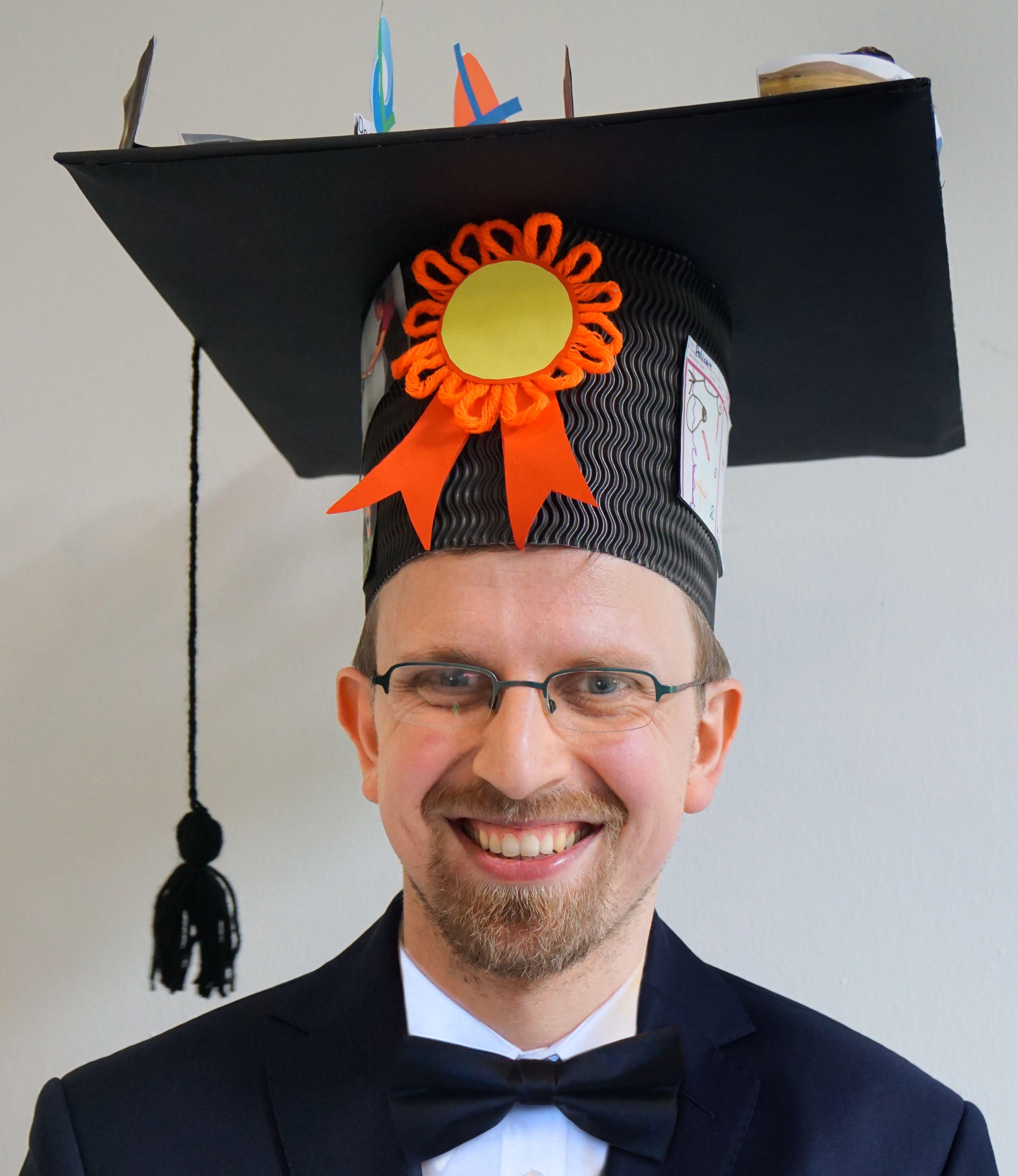 Mateusz Malinowski | Naukowiec Computer Vision