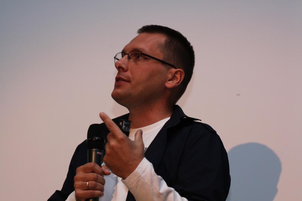 Łukasz Kuncewicz