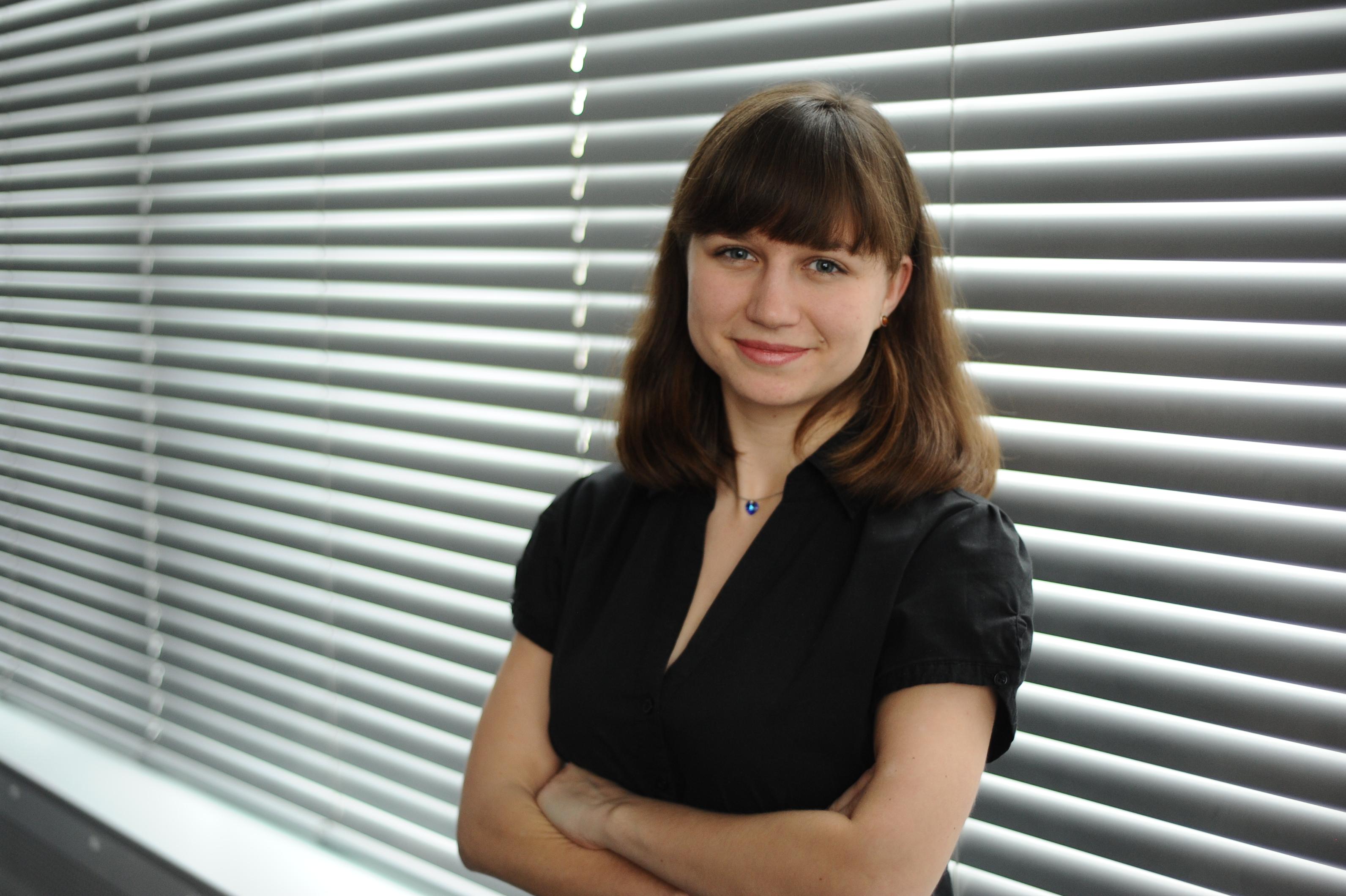 Teresa Kurek