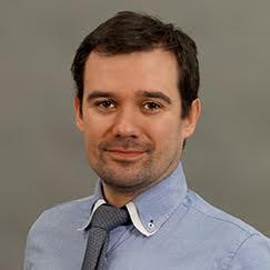 Mirosław Mamczur