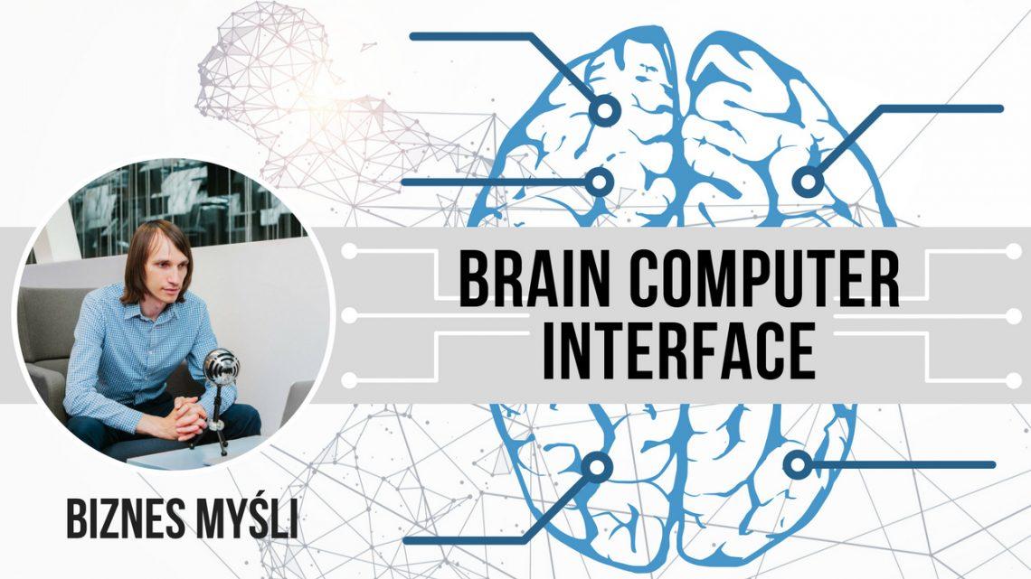 Brain Computer Interface