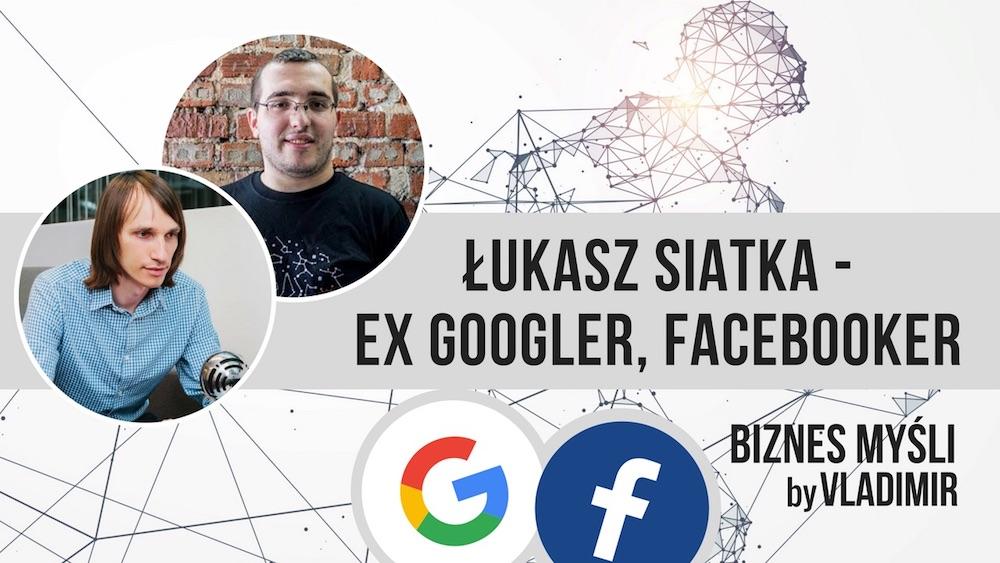 Łukasz Siatka