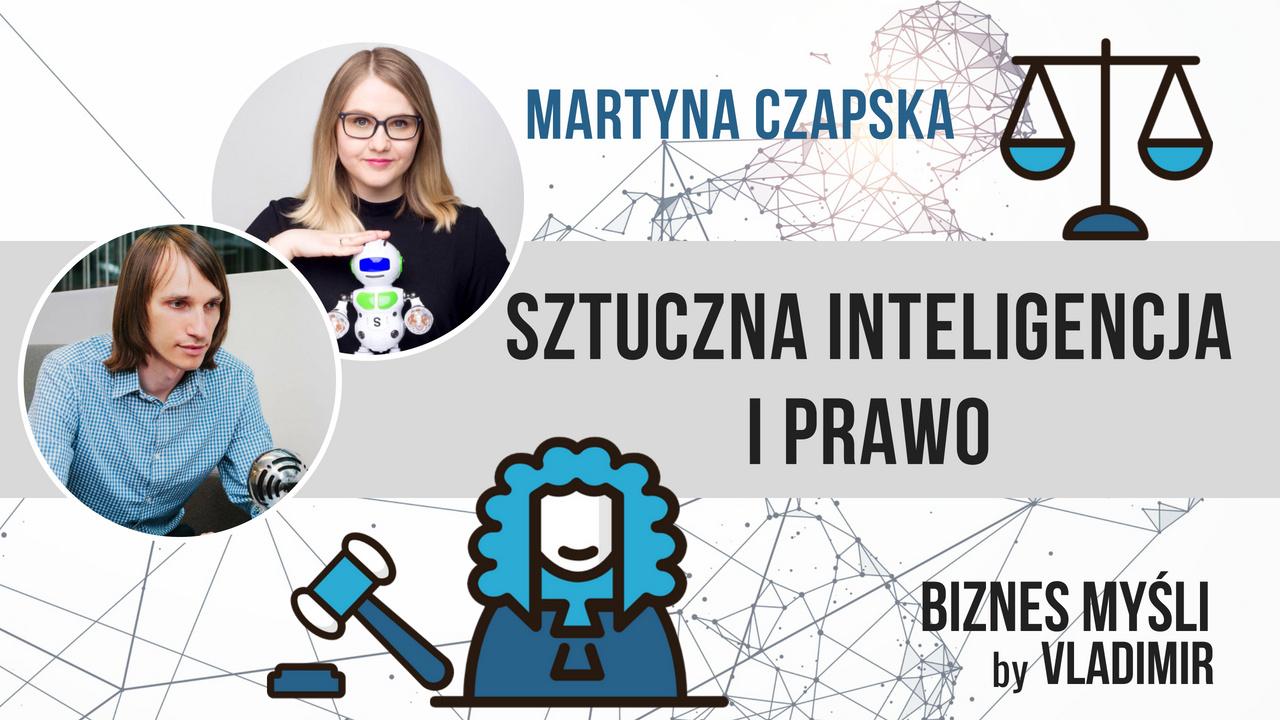 Martyna Czapska