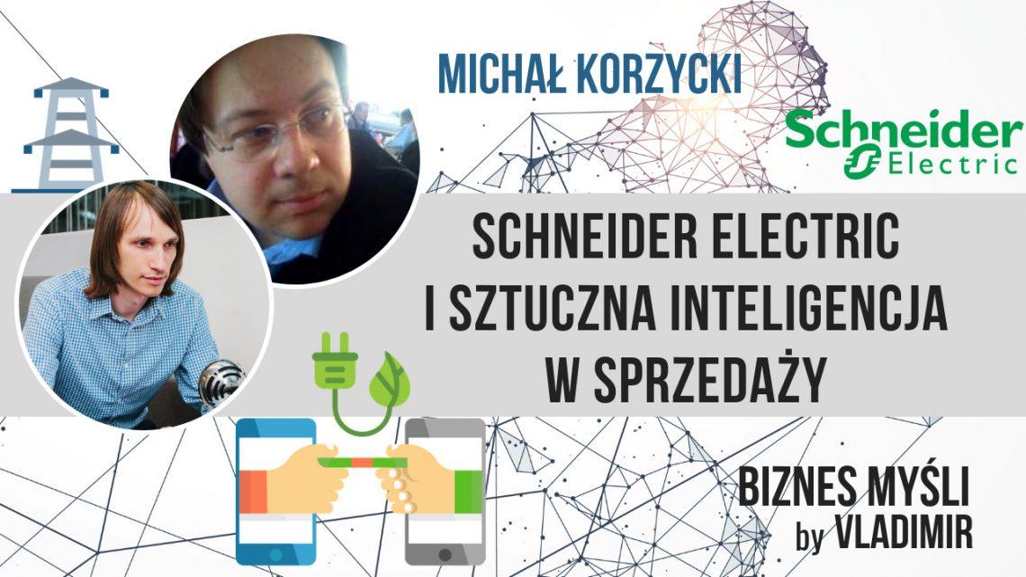 Michał Korzycki