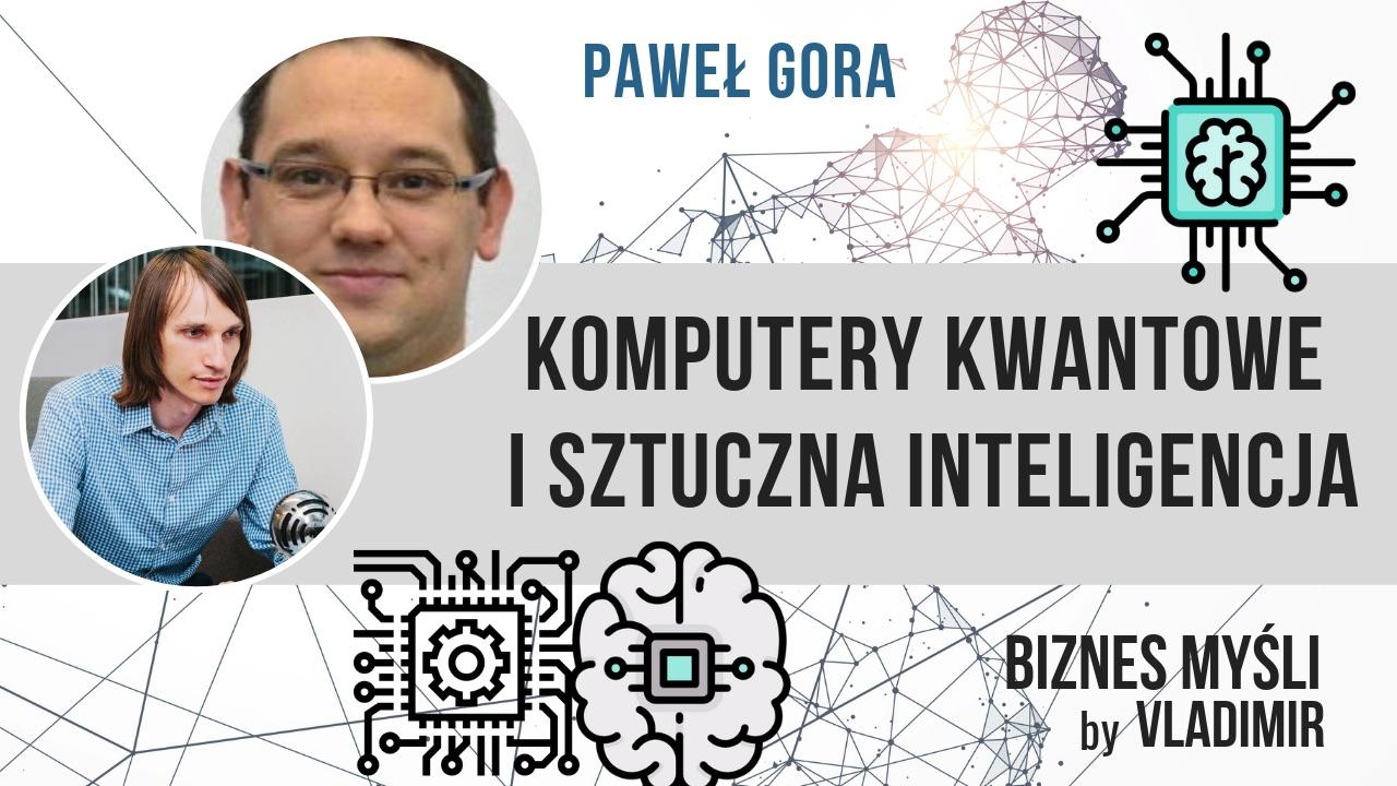 Paweł Gora