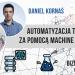 Daniel Kornaś - Biznes Myśli