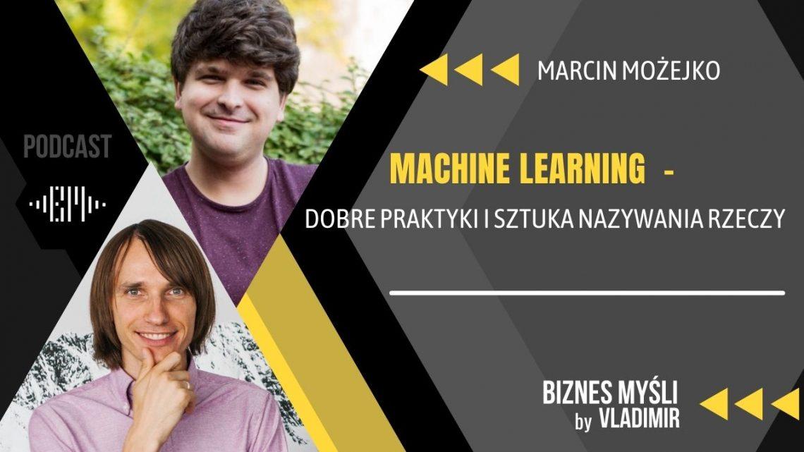 Marcin Możejko