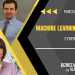 Machine Learning i Cyber Security